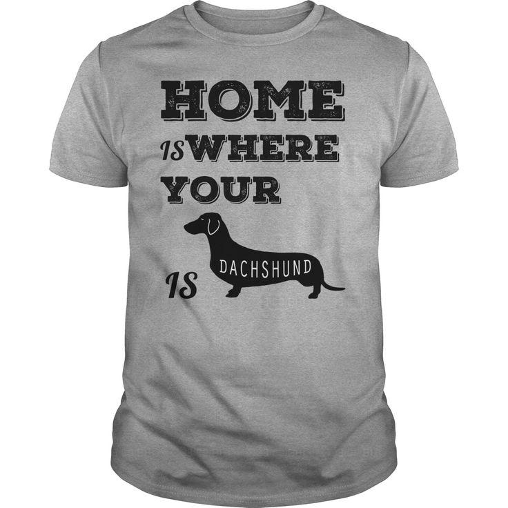 87 best Dachshund images on Pinterest | Dachshund dog, Dachshunds ...