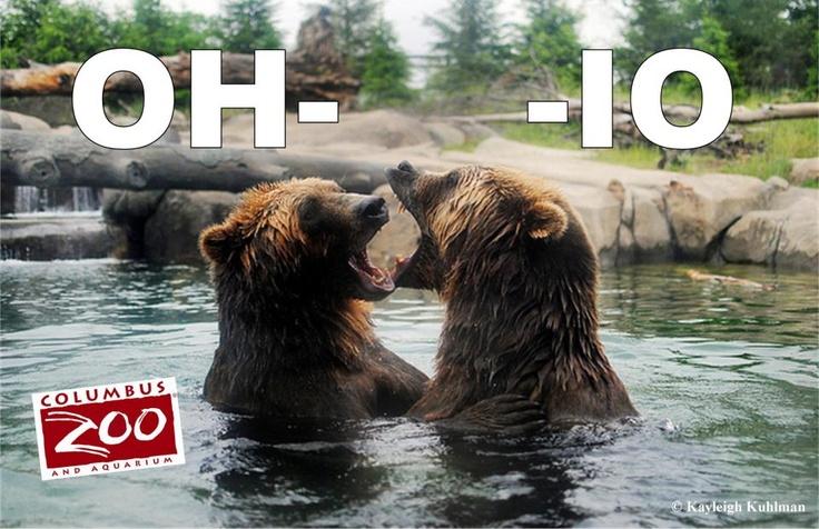 10 Best Hotels Closest to Columbus Zoo and Aquarium in ...