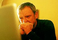John Simm crying = NOOOOOOOOOOOOOOOOO!!!!!!!!! WHO MADE THIS HAPPEN????? THEY WILL PAY!!!!!