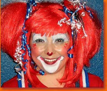 pictures of clown makeup | clown face painting designs - get domain pictures - getdomainvids.com