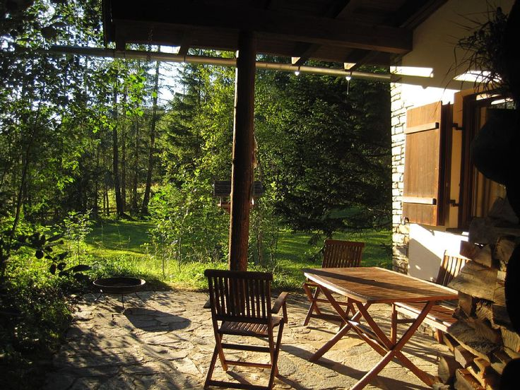 Location vacances maison Seefeld in Tirol