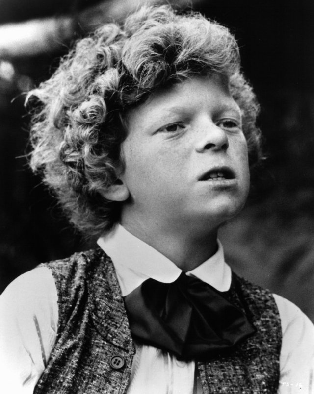 johnny whitaker then and now