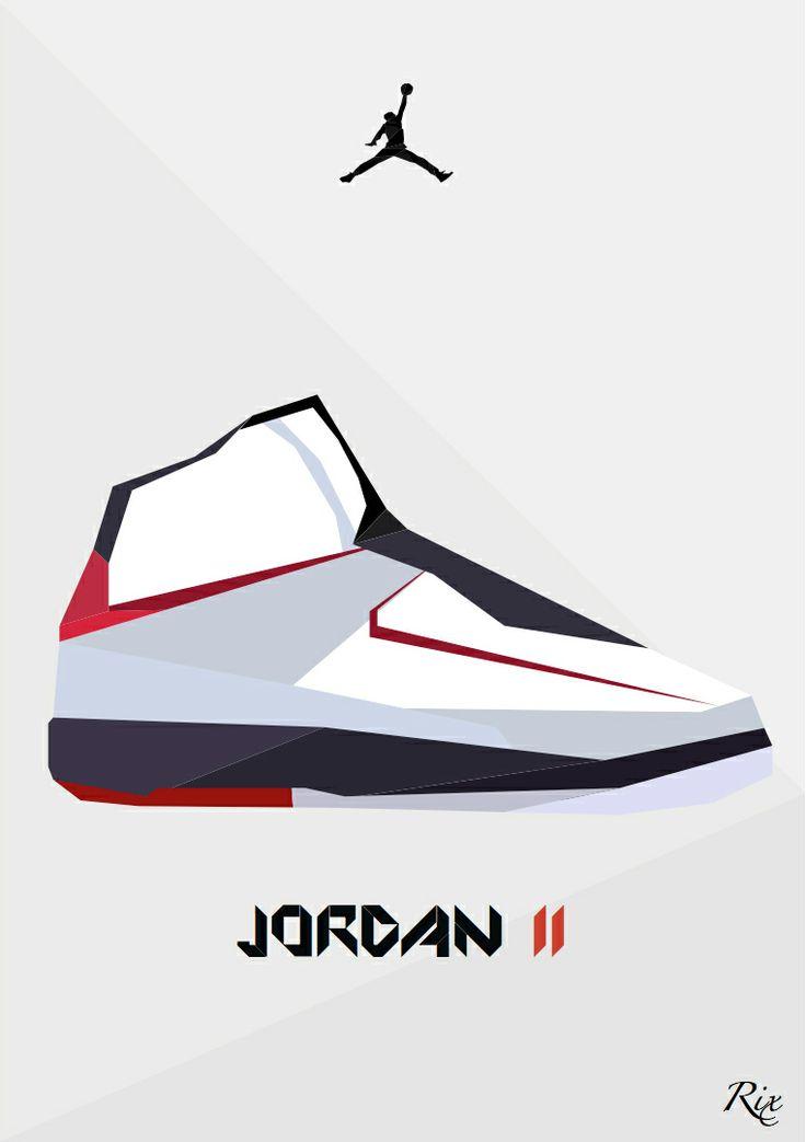 Jordan II