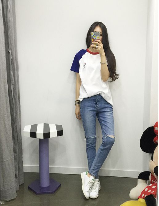 25 Best Ideas About Ulzzang Fashion Summer On Pinterest Korean Fashion Summer Ulzzang