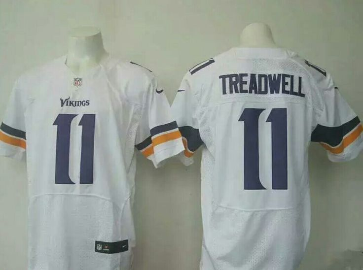 bfd743259 elite laquon treadwell mens pro line gold collection jersey ...