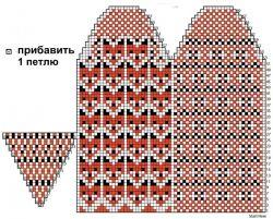 Filename=4~882.jpg Filesize=135KiB Dimensions=800x644 Date added=Oct 14, 2014