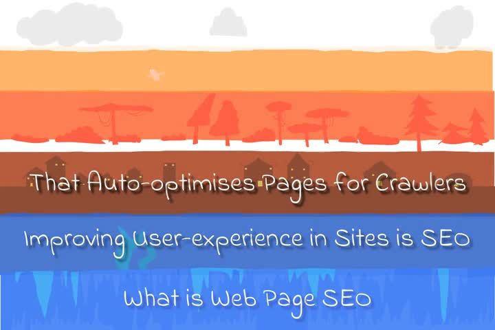 What is #Web #Page #SEO @PJ SEO Specialists