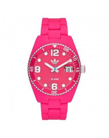 ADIDAS ADH6162 Zegarek na bransolecie ADIDAS ORIGINALS BRISBANE 6162