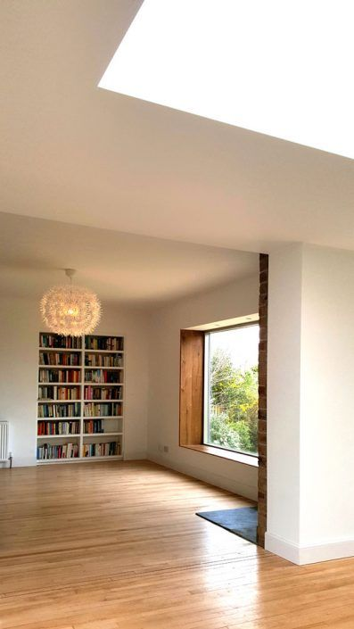 Home renovations, Edinburgh: kitchen/bathroom fitting ...