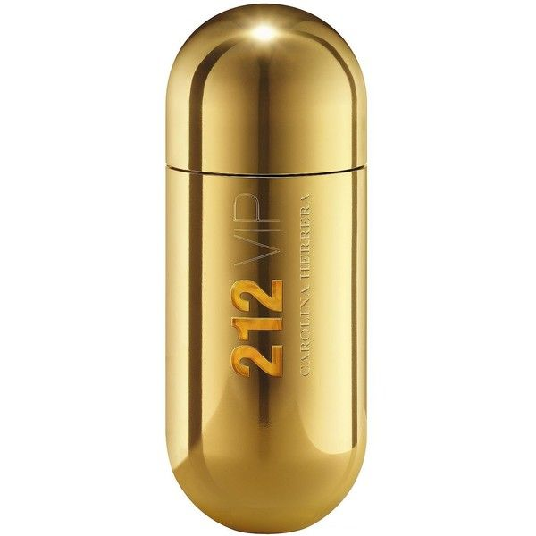 Carolina Herrera 212 VIP 2.7oz EAU DE PARFUM ($102) ❤ liked on Polyvore featuring beauty products, fragrance, carolina herrera perfume, eau de perfume, carolina herrera, edp perfume and eau de parfum perfume