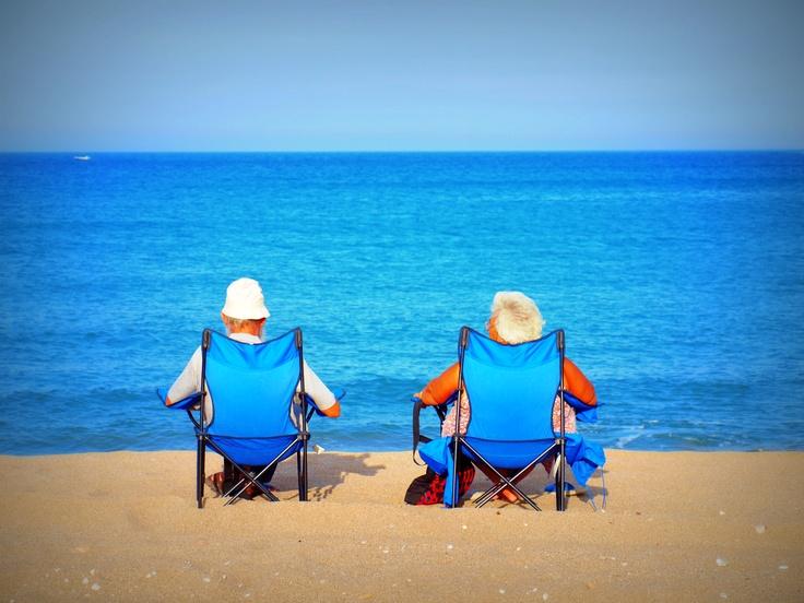 Endless Blue - Karpathos Island..!