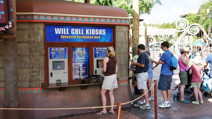 Saving time and money at Universal Orlando: Top 12 tips, tricks and secrets