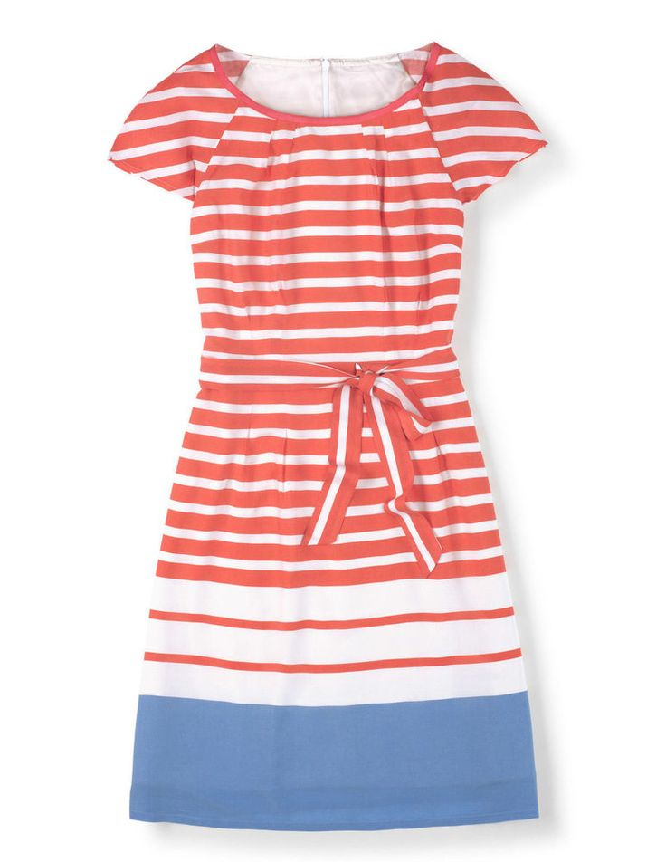 1000 images about dresses short sleeved on pinterest for Boden new british gutschein