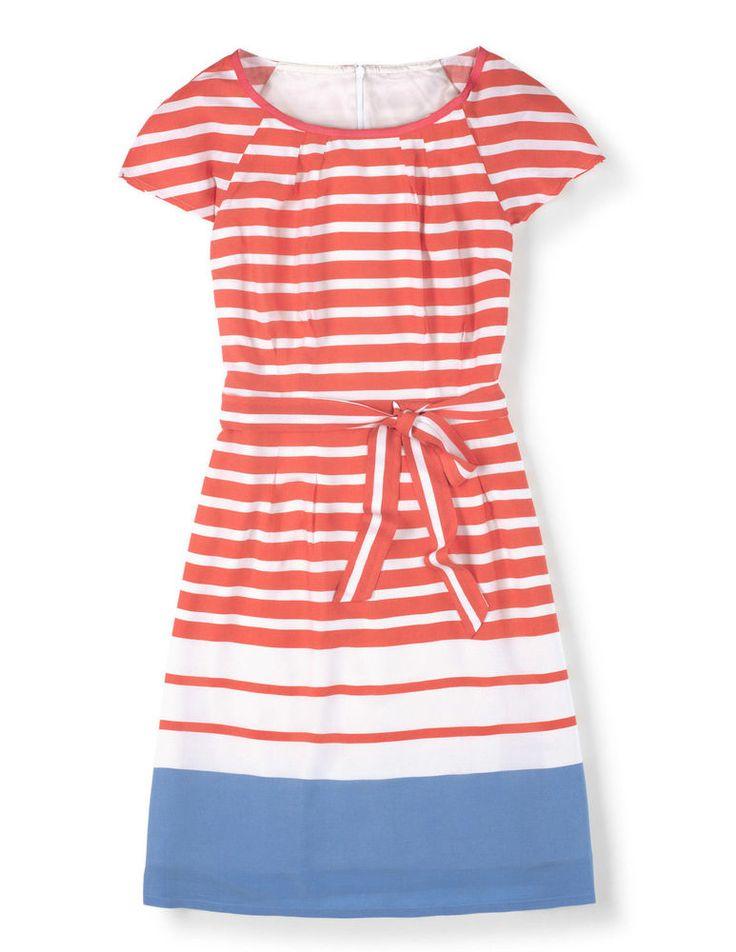 1000 images about dresses short sleeved on pinterest for Boden new british gutschein