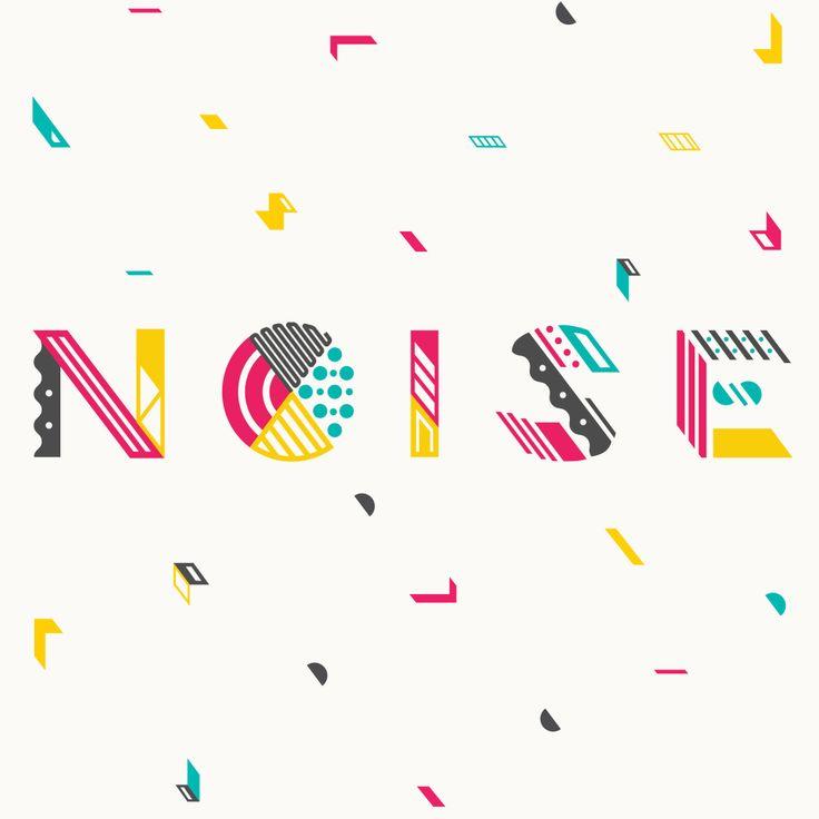 Noise Singapore 2013 Festival Showcase: 27 Jul - 1 Sep 2013