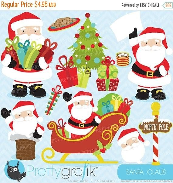 26 best prettygrafik christmas images on pinterest christmas the best time to shop is now buy 15 get 5 off fandeluxe Choice Image