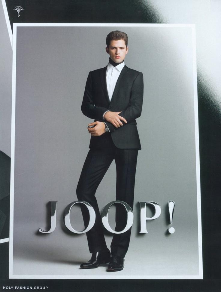 Joop - Joop F/W 09