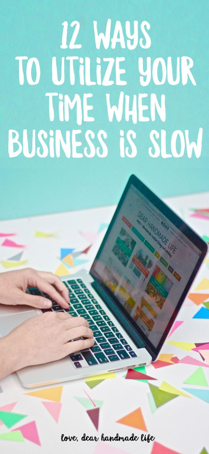 386 best creative business tips images on pinterest business