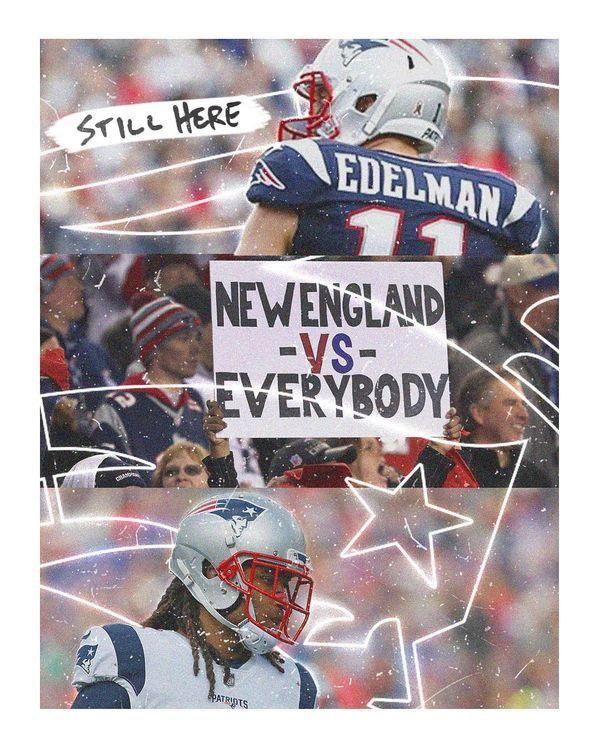 Pin By Jennifer York On Sports Patriots