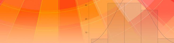 Free Statistical Software, SAS University Edition | SAS
