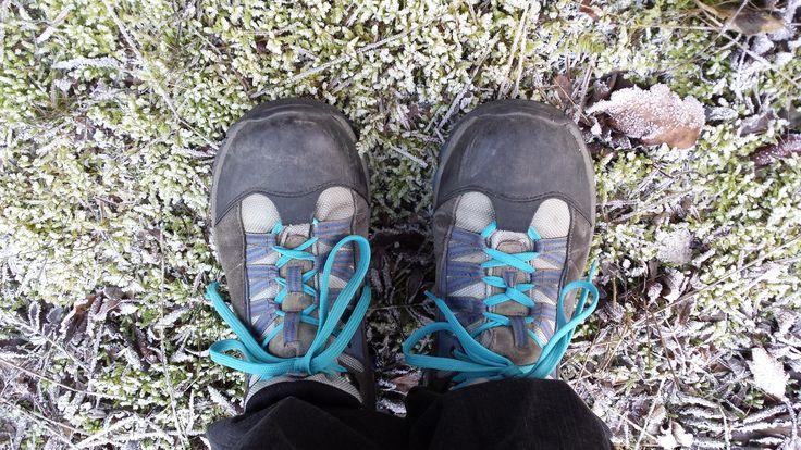 Mam nadzieję, że zobaczę was na ścieżkach marszowych. Pora roku sprzyja temu, żeby zacząć robić coś dla siebie. http://www.zawszeokrokprzedastma.org/power-walking/ #astma #alergia #sport #oddech #uśmiech