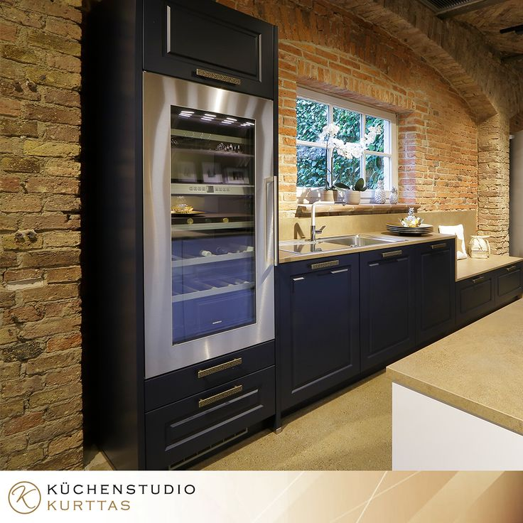 99 best Küchenstudio images on Pinterest   Design homes and Live   {Küchen frankfurt 31}