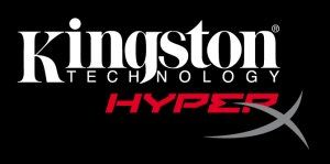 How To Build Your Own Gaming or Overclocking Computer With Kingston Technology HyperX @Kingstonhq