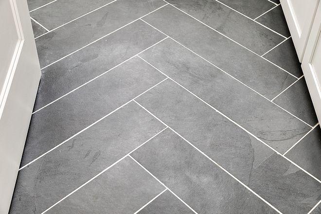 gauged slate tile gauged slate tile
