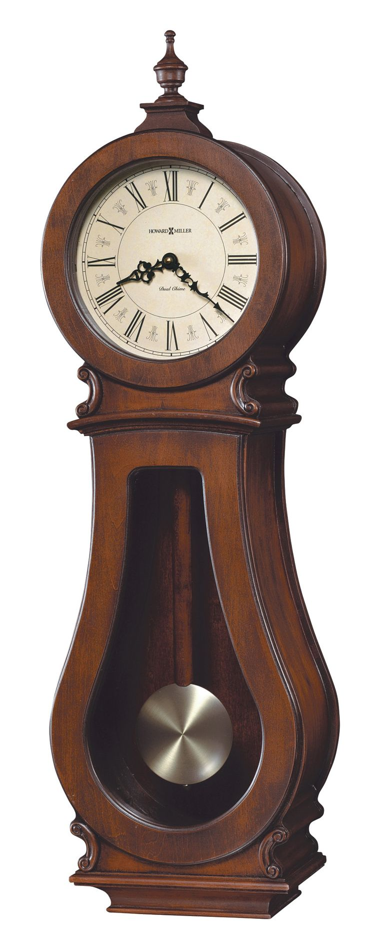 22 Best Country Decorating Grandfather Clocks Images On