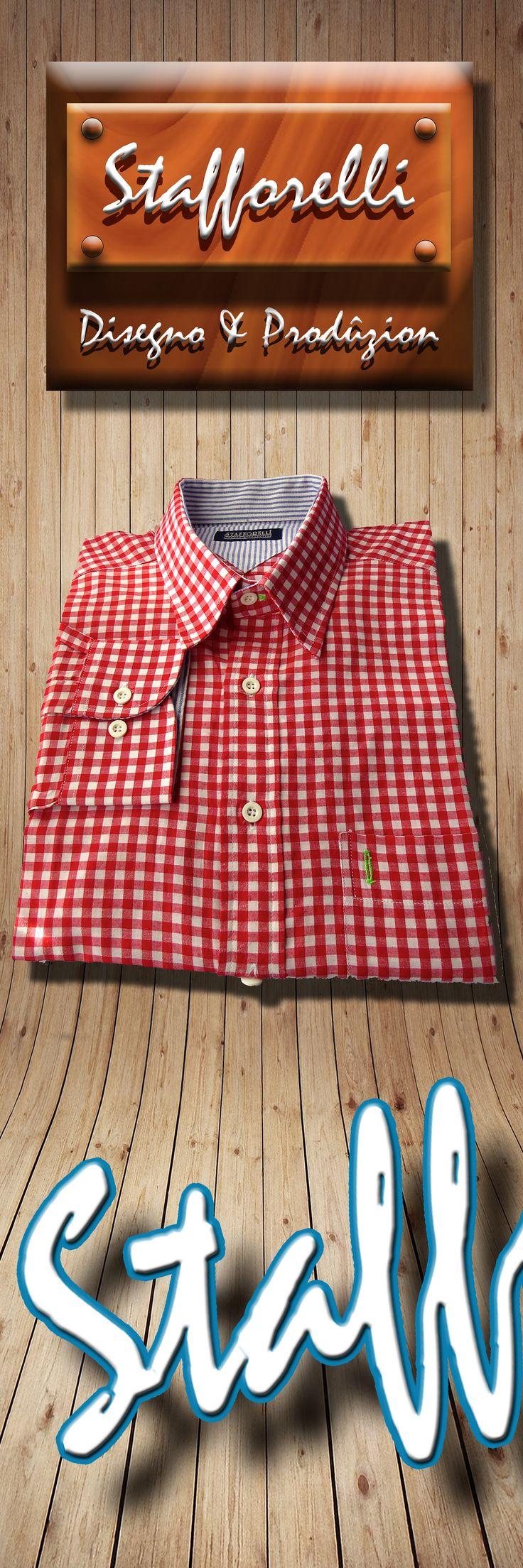 Stafforelli Diseño y Producción / Ropa Stafforelli Disegno & Prodûzion, diseña ropa corporativa y publicitaria que es la mejor carta de presentación para una empresa. Stafforelli Diseño y Producción / Ropa Corporativa, Publicitaria y de trabajo. http://stafforellidisegno.wix.com/ropa-corporativa  Whatsapp +56 9 45784068 / +56 9 97101189 https://twitter.com/stafforelli_D