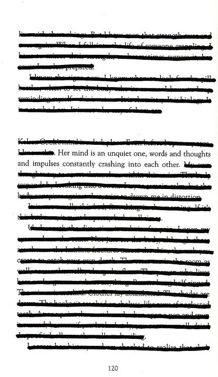 David Levithan, Every Day
