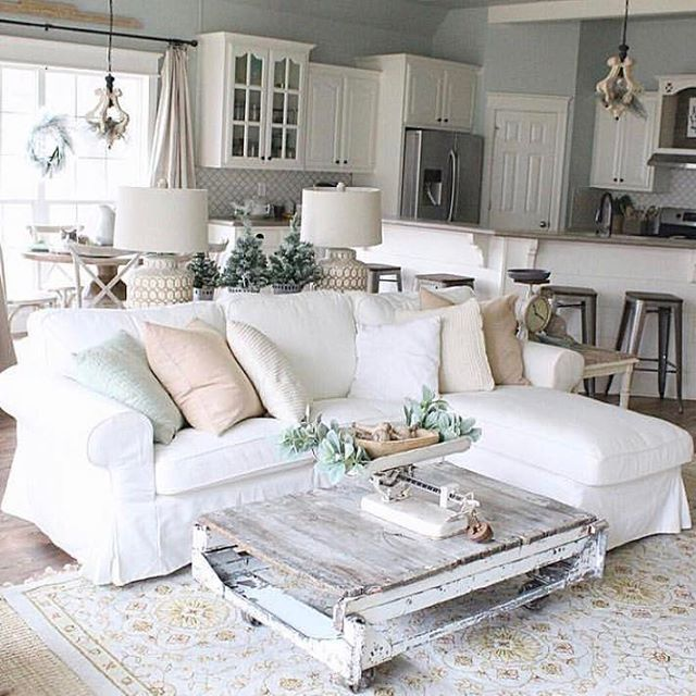 Home Decor Daily Deals: Decor Steals Is A Daily Deal Home Decor Store Featuring