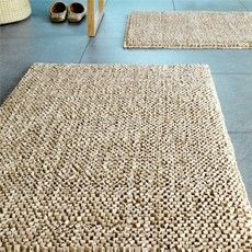 Riciclo creativo: utilizzare vecchi asciugamani per rea