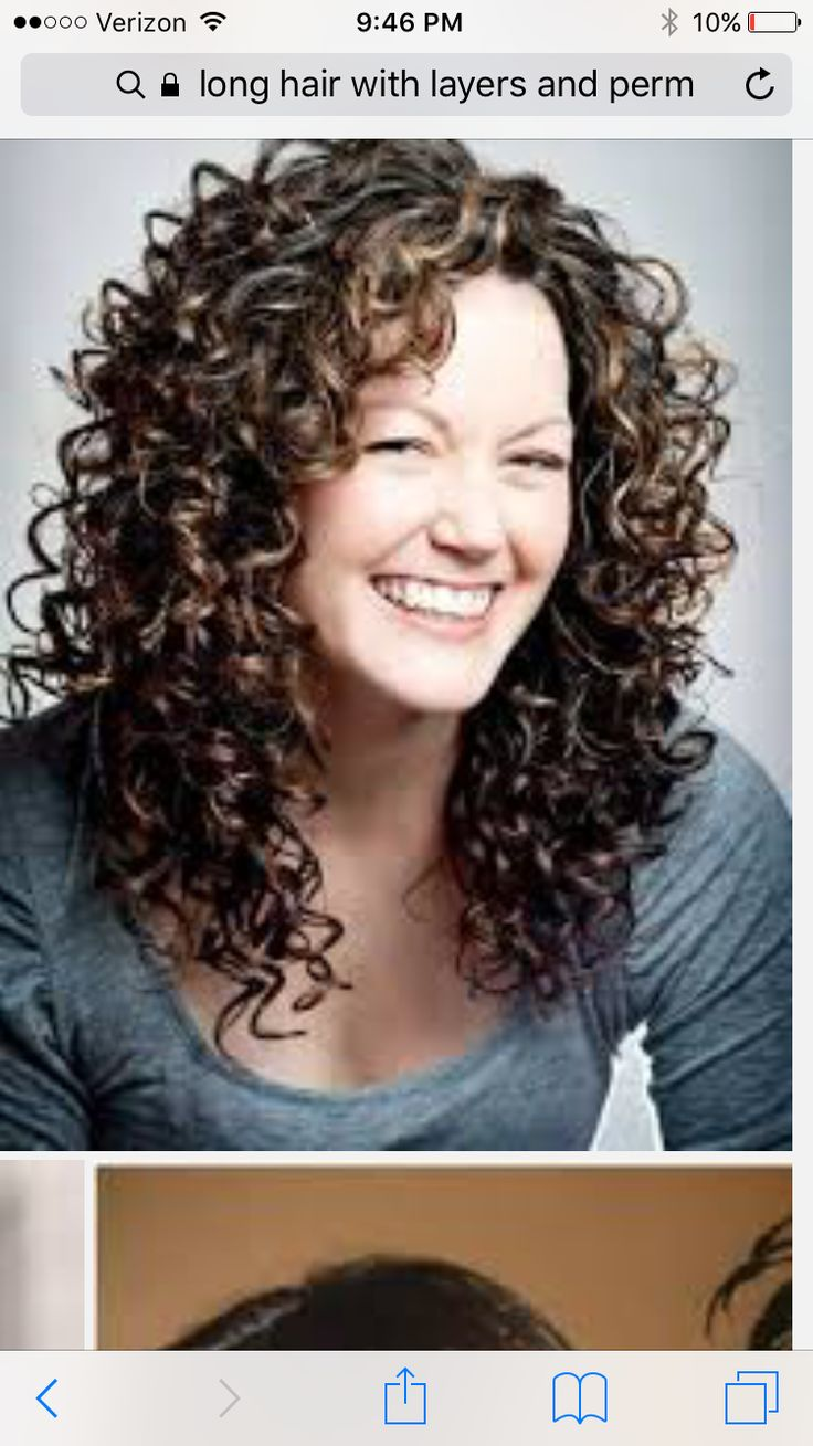 best naturally curly hair images on pinterest naturally curly