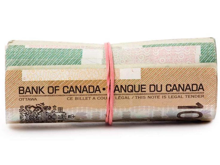 Tax-free savings accounts are increasingly being challenged by Canada Revenue Agency auditors targeting investors that show large gains in their account