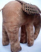 Слоны | Записи в рубрике Слоны | Дневник Лена-Магдалена : LiveInternet - Российский Сервис Онлайн-Дневников