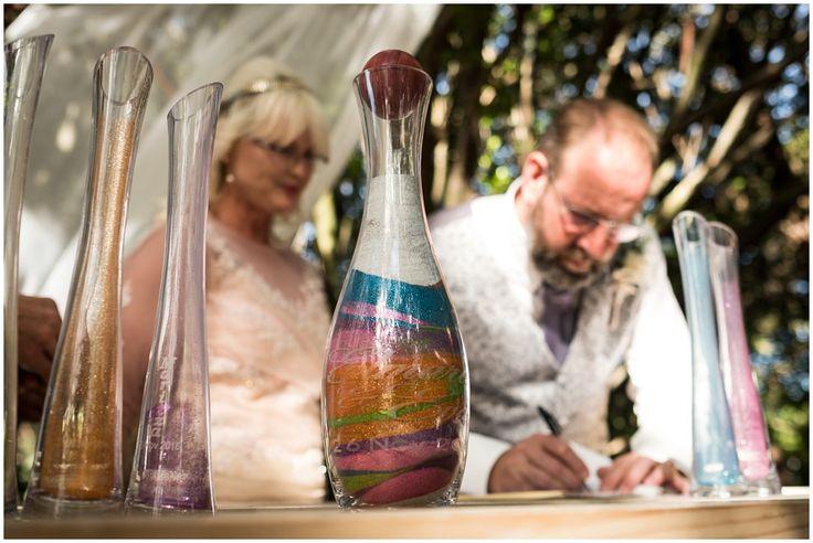 garden-route-wedding-gouritz-valley-evan-and-elmarie-ceremony-21