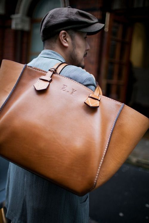 #fashion #style #accessorizing