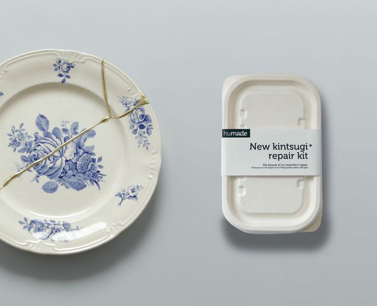 New-Kintsugi-repair-kit-humade2