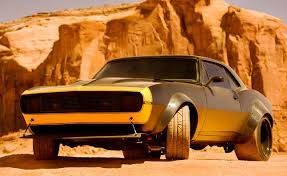 Image result for 1967 chevy lineup