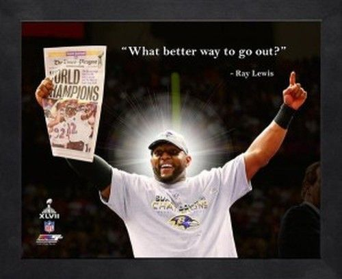 Famous Quotes From Ray Lewis Quotesgram: 1000+ Ray Lewis Quotes On Pinterest
