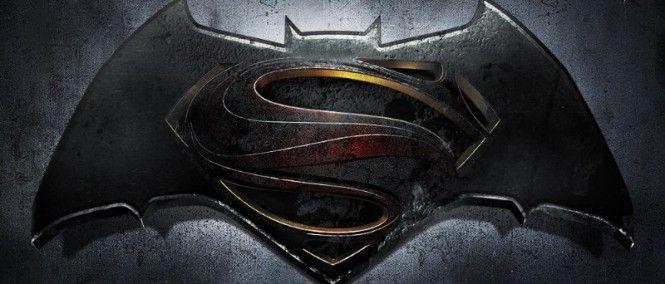 Batman v Superman Dawn of Justice: První teaser komiksové bitvy Batman V Superman