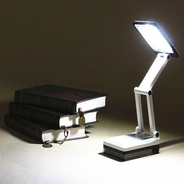 Portable Reading Light Led Reading Light Desk Lamp Reading Light