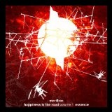 Vol. 1-Happiness Is the Road: Essence (Audio CD)By Marillion