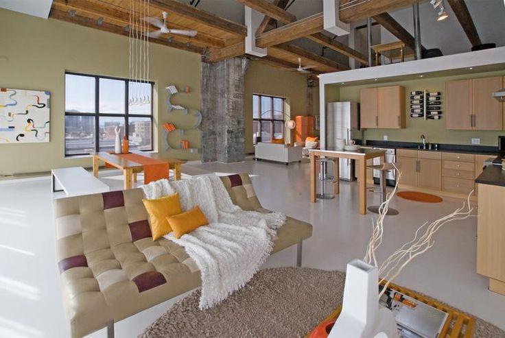 Dream Finders Homes Washington Dc
