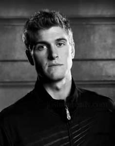 Reason #1 for loving Supercross....Ryan Dungey! sigh...
