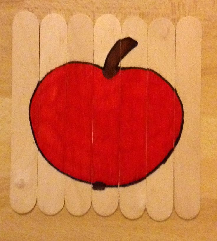 Die 163 besten Bilder zu Apfel Grundschule von Susanne Schäfer auf ...