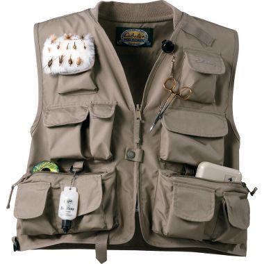 1000 ideas about women fishing on pinterest women 39 s for Cabelas fishing vest
