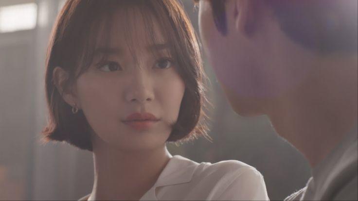 [완벽한 캐미 EOS M6] 캐논 미러리스에 담긴 이제훈&신민아의 캐미스토리 30초 - B ver.