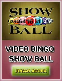 Best bingo casino online gambling addiction quiz